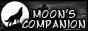 Moons Companion.