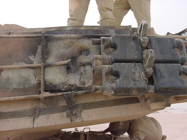 General Main Battle Tank Technology Thread: - Page 19 D5%201_zps1pwxawql