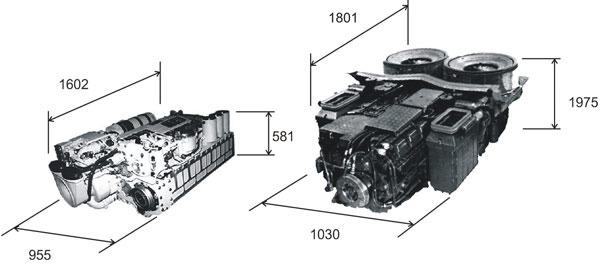 General Main Battle Tank Technology Thread: - Page 19 Image016_zpszuxjyxfd