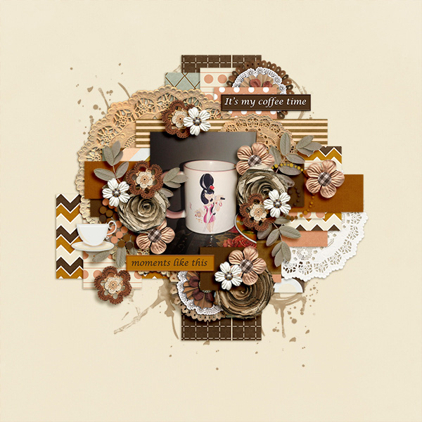 It's my coffe time - February 1st at Gotta Pixel - Page 2 MyCoffee_zps7058c8d6