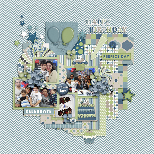 A boy's birthday - Pickle Barrel April 18. - Page 2 PerfectDay_zpsfbc75073