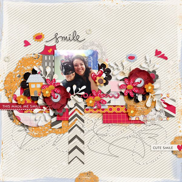 Dearest Mom - Featured Designer kit - April 23th - Page 2 Smile_zps9af165c9