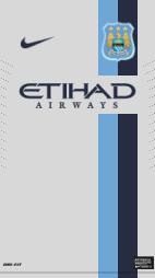 Kits by Chalojah 13/14 ManCityThird16-24-310-1-4_zps91cf030c