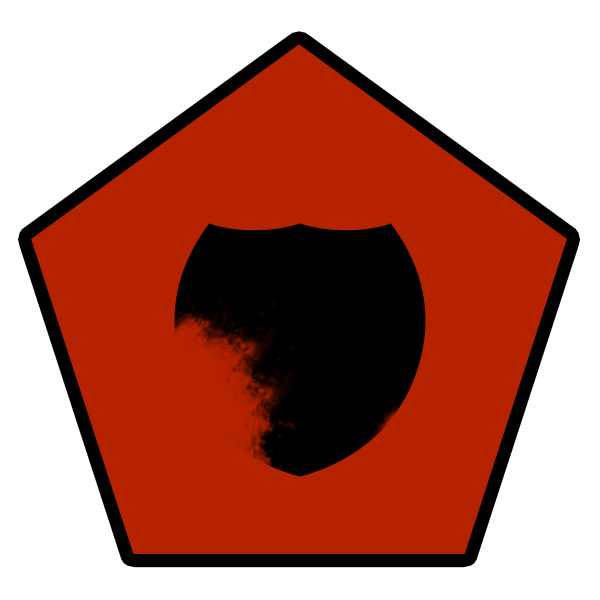 New Battle Dice: Elemental Bonus Dice EARTH1_zps3d90da8b