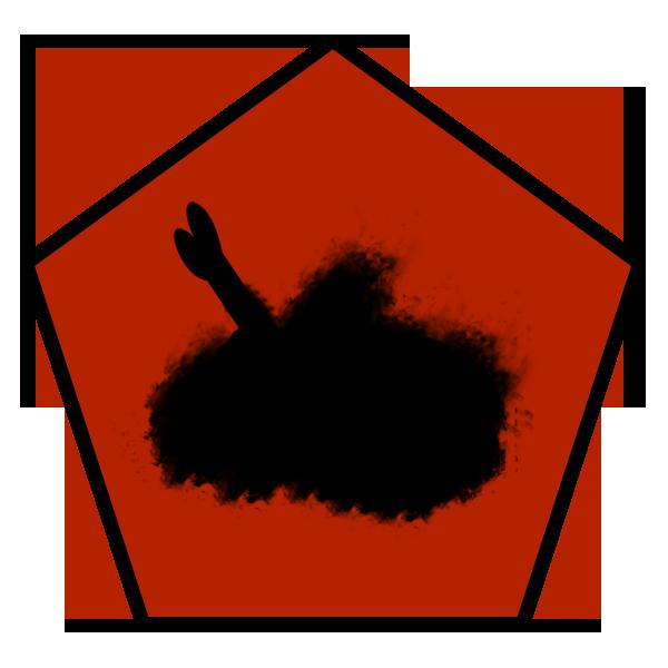 New Battle Dice: Elemental Bonus Dice EARTH3_zpsba6807f0