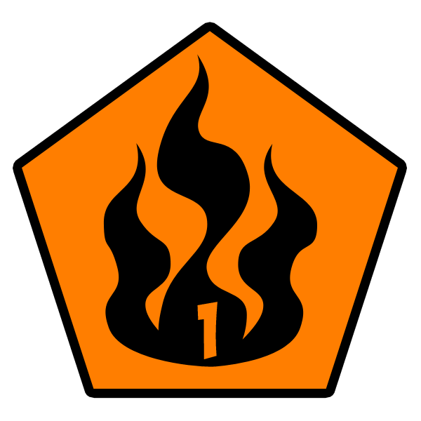 New Battle Dice: Elemental Bonus Dice FIRE1_zps240f4d39
