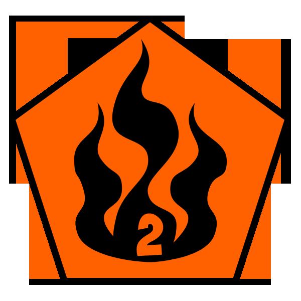 New Battle Dice: Elemental Bonus Dice FIRE2_zps47953182