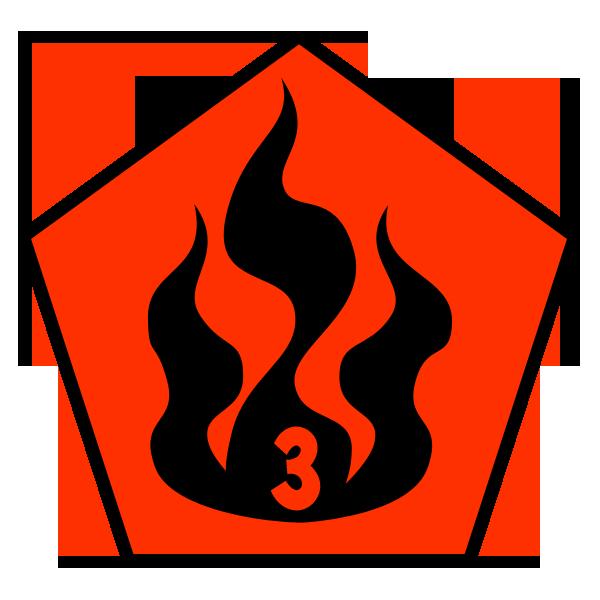 New Battle Dice: Elemental Bonus Dice FIRE3_zps8efaf078