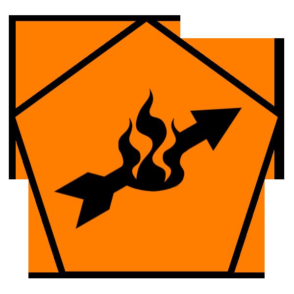 New Battle Dice: Elemental Bonus Dice FIRE4_zps3fb86b13