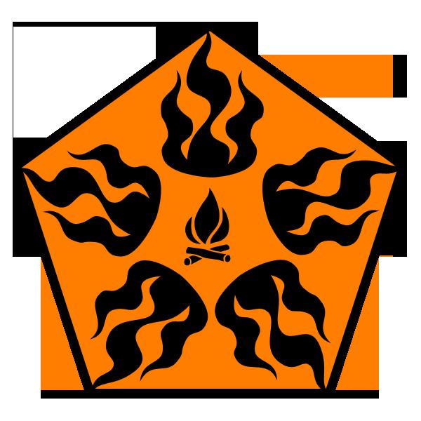 New Battle Dice: Elemental Bonus Dice FIRE5_zps72b6d64f
