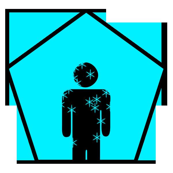 New Battle Dice: Elemental Bonus Dice ICE1_zpsf4f99315
