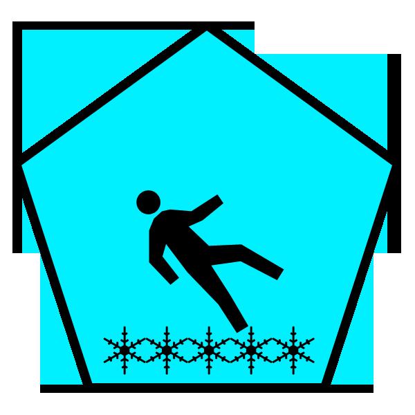 New Battle Dice: Elemental Bonus Dice ICE3_zpsb68fe60d