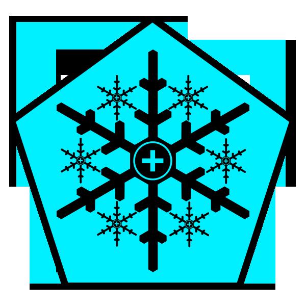 New Battle Dice: Elemental Bonus Dice ICE5_zps1536b973
