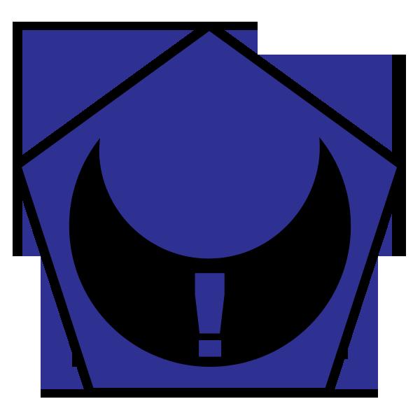 New Battle Dice: Elemental Bonus Dice LUNAR4_zpsdeda2ca7