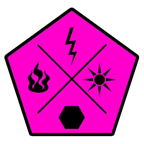 New Battle Dice: Elemental Bonus Dice MAGIC2_zpsb3efcdc8
