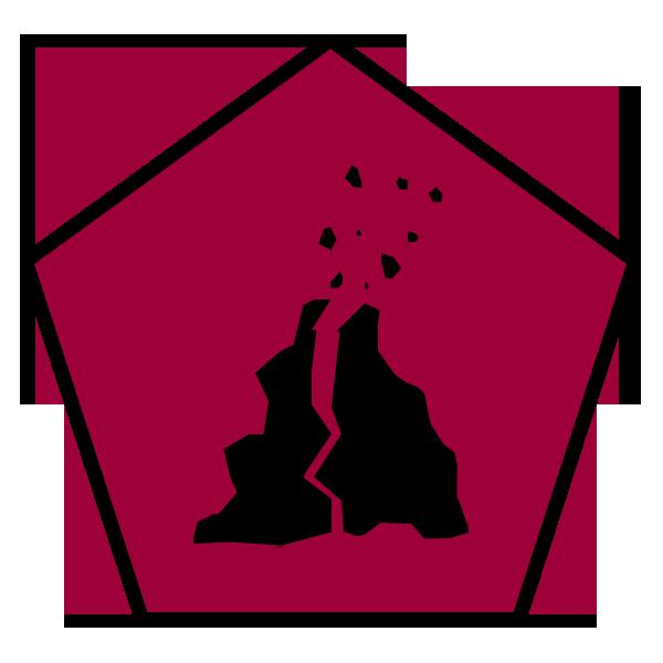 New Battle Dice: Elemental Bonus Dice MAGMA2_zpsaf946593