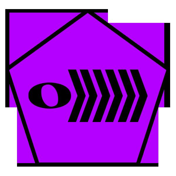 New Battle Dice: Elemental Bonus Dice MIND1_zps1a6a1d68
