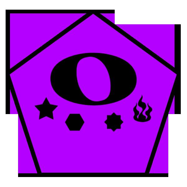 New Battle Dice: Elemental Bonus Dice MIND5_zpsf69fa34d