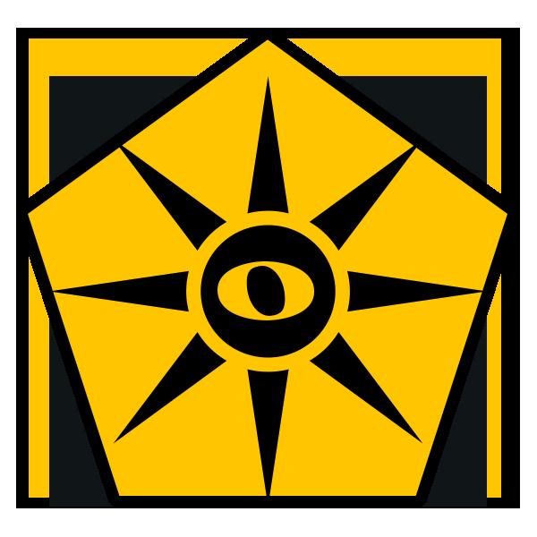 New Battle Dice: Elemental Bonus Dice SOLAR2_zps5dff3d40