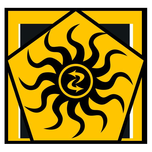 New Battle Dice: Elemental Bonus Dice SOLAR3_zpsf7891e97