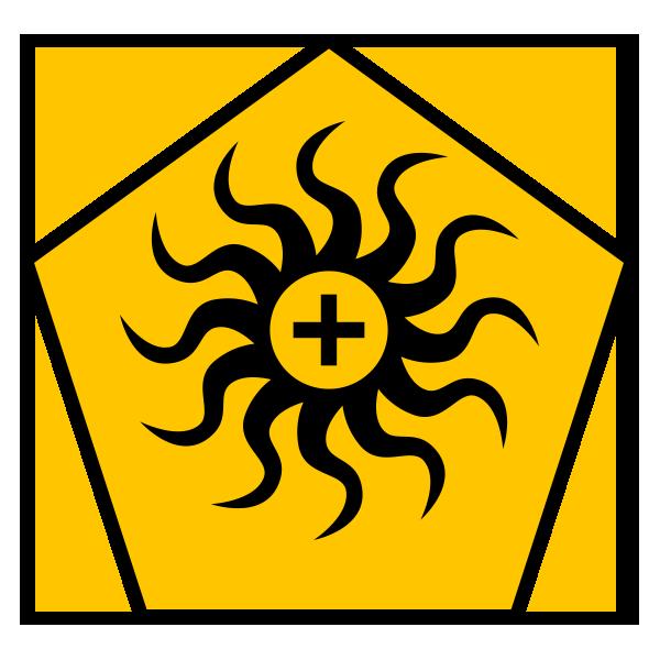 New Battle Dice: Elemental Bonus Dice SOLAR4_zps4dd54adc