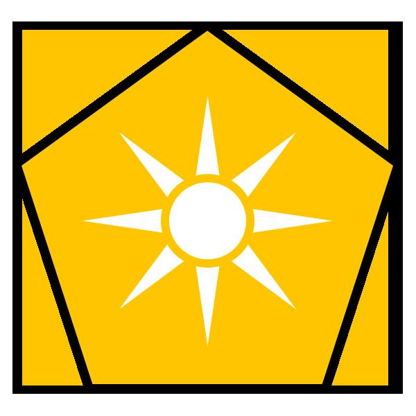 New Battle Dice: Elemental Bonus Dice SOLAR5_zps3cee47c9