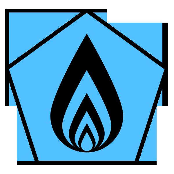 New Battle Dice: Elemental Bonus Dice WATER1_zps737af9c9