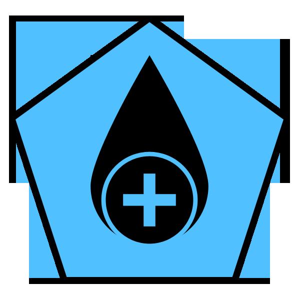 New Battle Dice: Elemental Bonus Dice WATER5_zps7112118f