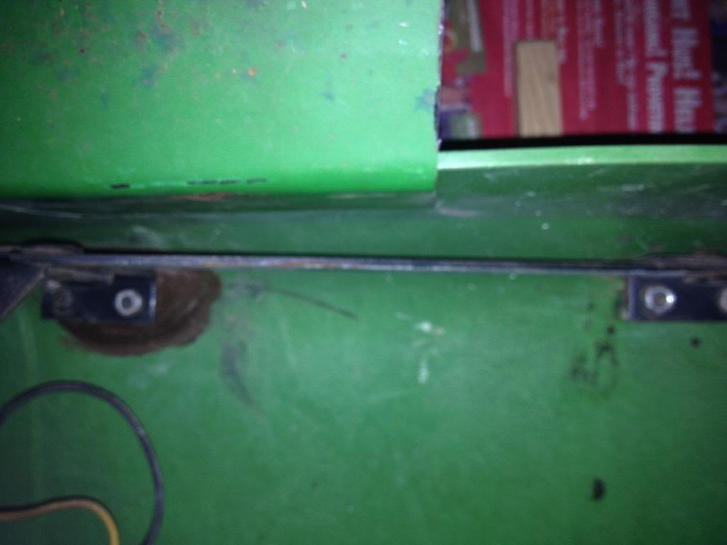 """TD's John Deere 210 R - """"Help I Shrunk my John Deere 210""""! - Page 5 BB38D4AB-4580-4CC0-AA1D-C1A59857018D_zpsohpvz8uj"""