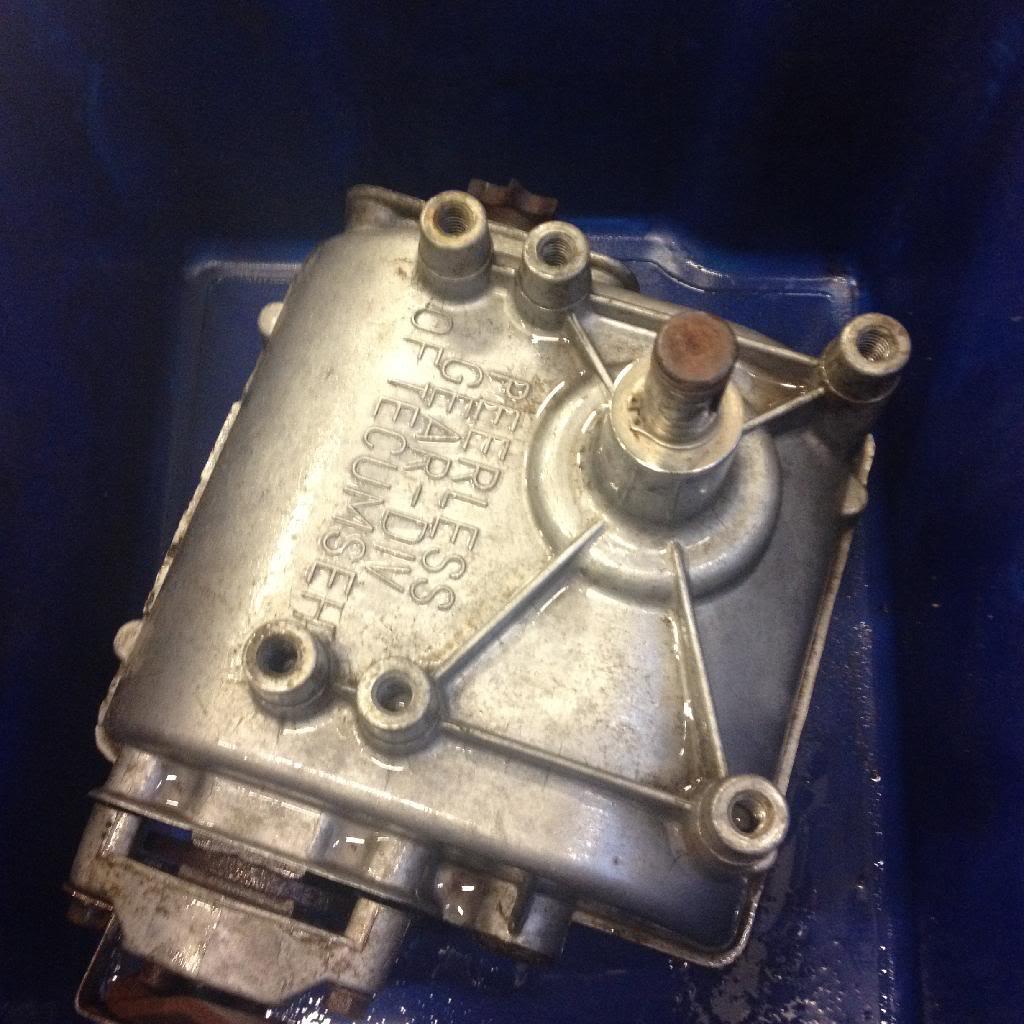 New Sidebuild: JD210 - Racing Mower by the K.I.S.S. principle. - Page 2 CCDEF2CA-E0C2-43E3-8C03-2DF9596ECC01_zpsjtmxxww2