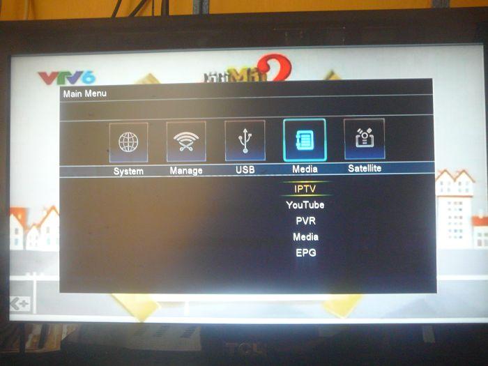 Đập hộp SUPERBOX S18 - hybrid IPTV - Page 21 P1080312_zpsf540d15d
