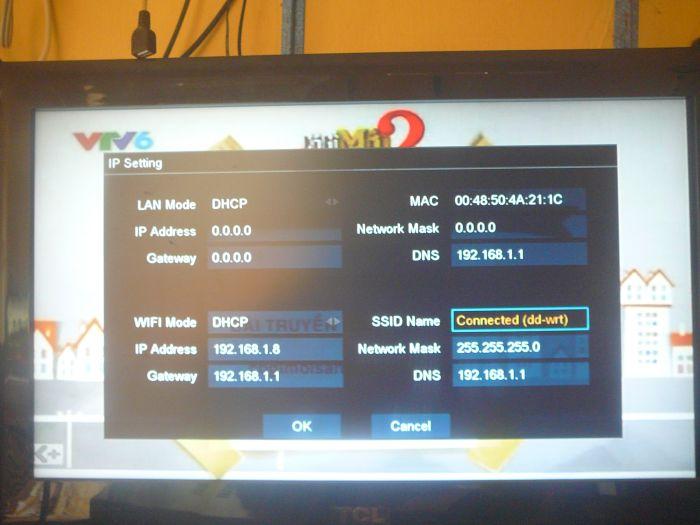 Đập hộp SUPERBOX S18 - hybrid IPTV - Page 21 P1080316_zpsaa2786e7
