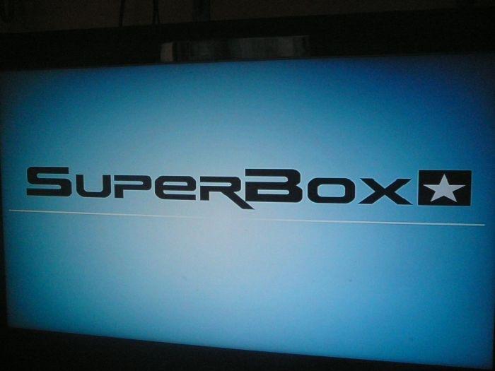 Đập hộp SUPERBOX S18 - hybrid IPTV - Page 21 P1080363_zps20d95534