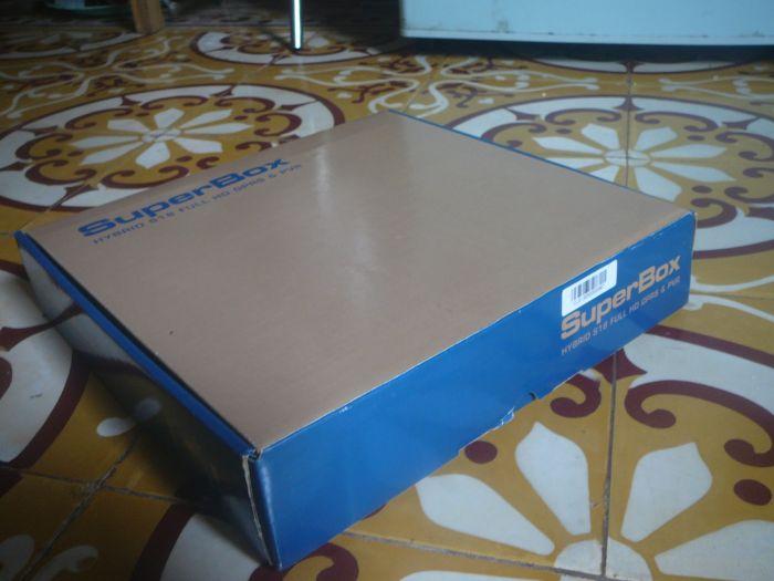 Đập hộp SUPERBOX S18 - hybrid IPTV - Page 21 P1080414_zps04d9d578