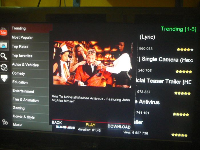 Đập hộp SUPERBOX S18 - hybrid IPTV - Page 21 P1080485_zpsd63a490b