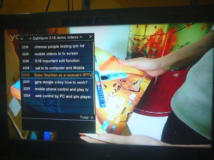 Đập hộp SUPERBOX S18 - hybrid IPTV - Page 21 P1080488_zpse311fc3a