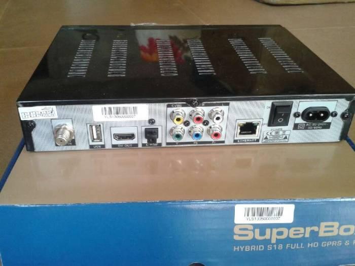 Đập hộp SUPERBOX S18 - hybrid IPTV - Page 21 S1_zps4fe5c1ba