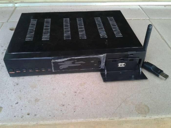 Đập hộp SUPERBOX S18 - hybrid IPTV - Page 21 S4_zps68028ade
