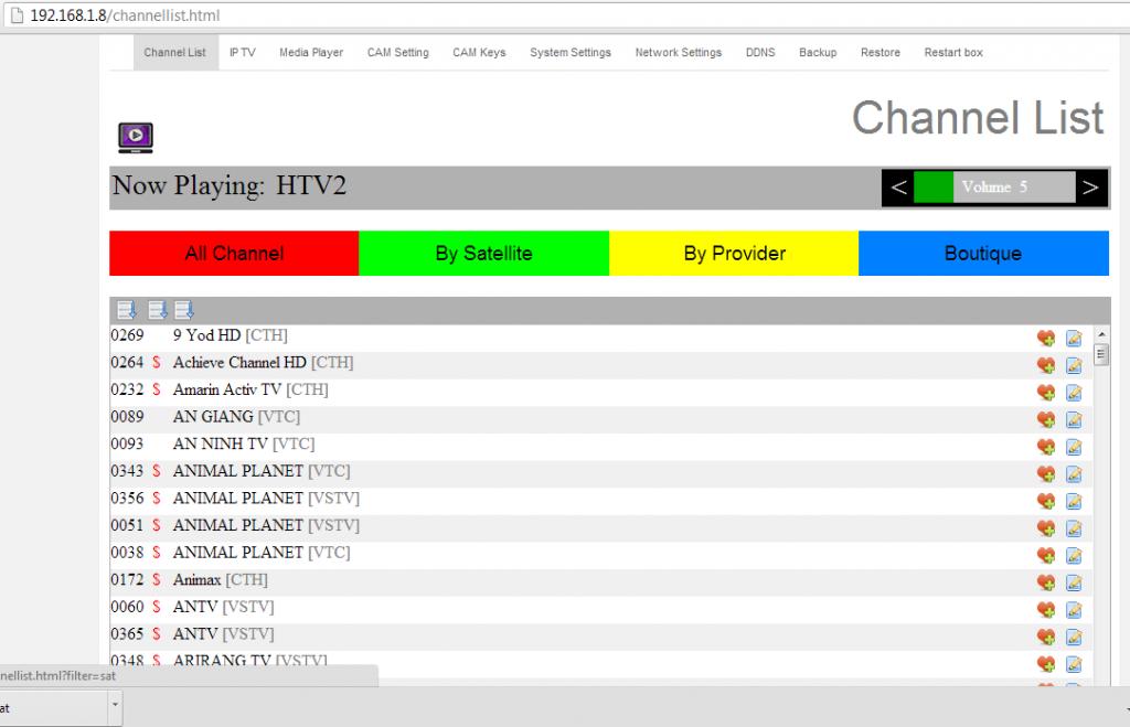 Đập hộp SUPERBOX S18 - hybrid IPTV - Page 21 Untitled7_zps79a8d164