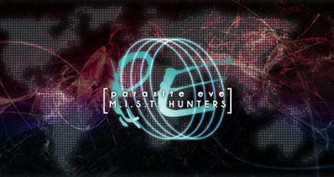 MIST Hunters [Petición Afiliación VIP] Afiliados_zps5bd701e0