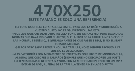Ficha Modelo Cronología Tablillasnormas_zps1f10d2ef