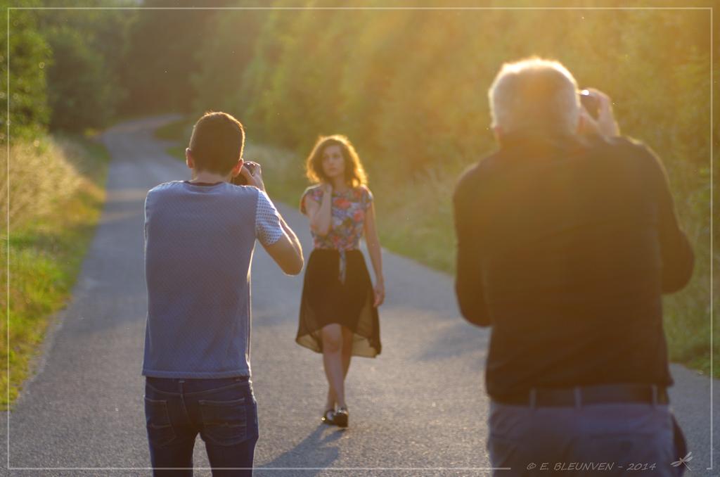 """Mon premier """"shooting"""" avec Nolwenn et Glenn Glenn-Nolwenn3_zps1e45694c"""