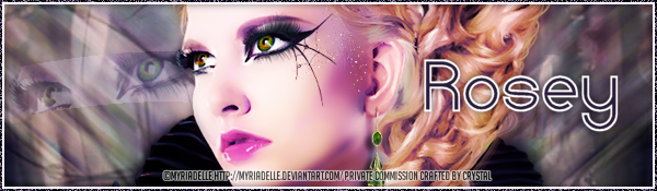 Matching Siggie&avatar for this forum............ RoseyEvilArisesBanner-vi_zps2adae1e6