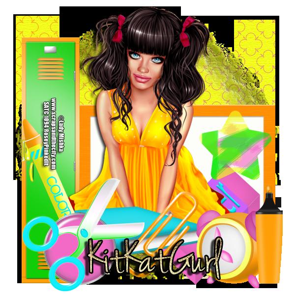 scrapkit aug 16-22 Kitchalltk2_zps9f2d0271