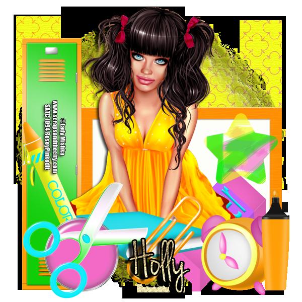 scrapkit aug 16-22 Kitchalltk3_zps85c94604