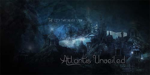 Atlantis Unveiled - A dark post Potter RP {Jcink} AUHeader3_zps6cf1eb51