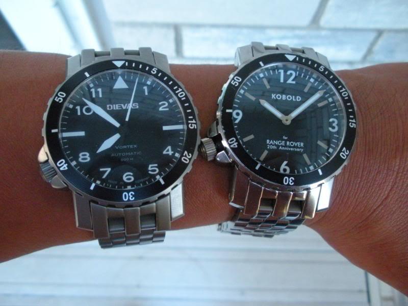 Relojes para zurdos 001-22_zps3ea6514e