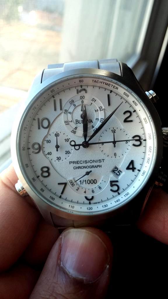 ¿Que reloj llevamos hoy? - Página 2 1125131208a_zpsb5415a7b