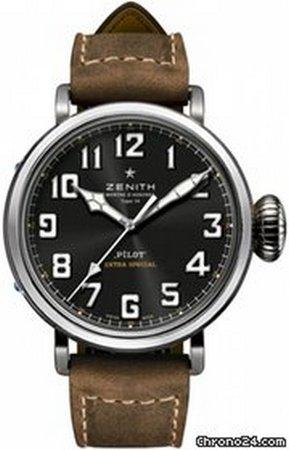 ¿Avanza la relojería en sus diseños? 2771341_zps6d8c543d