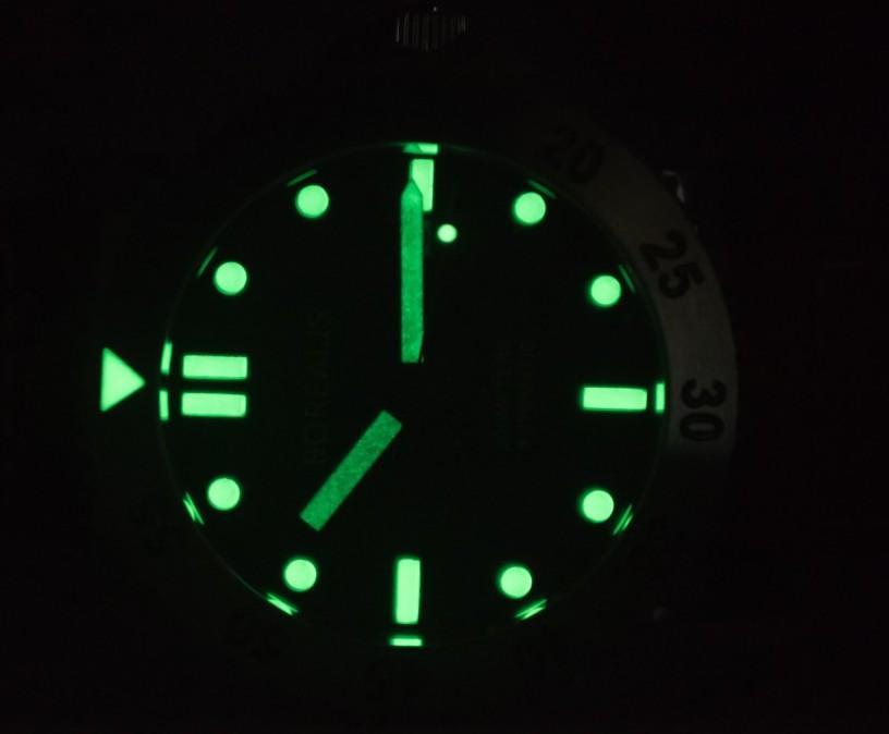 Vendo Borealis Sea Diver 300m Borealis-Sea-Diver-20140105-1050034-1024x768_zps84d5838e